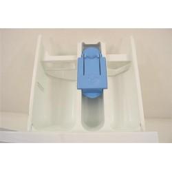 PFL1500W-F PROLINE 623142 N° 112 boite a produit de lave linge