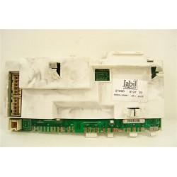 WILT100FR INDESIT 33918 n°129 module de puissance pour lave linge
