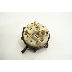 32045601 CANDY 9274124 n°80 pressostat lave vaisselle