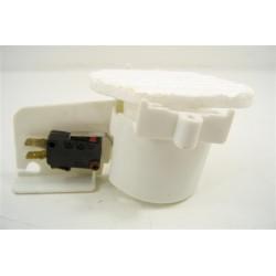 FAR V4100 N°24 flotteur Détecteur d'eau pour lave vaisselle