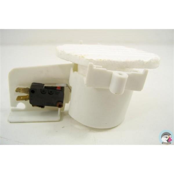 Far v4100 n 24 flotteur d tecteur d 39 eau pour lave vaisselle for Consommation d eau pour un lave vaisselle