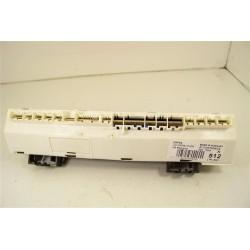 481221478844 WHIRLPOOL ADP7562 n°153 Module de puissance lave vaisselle