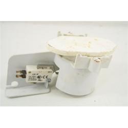 120202056 PROLINE DWP5012WA N°26 flotteur Détecteur d'eau pour lave vaisselle