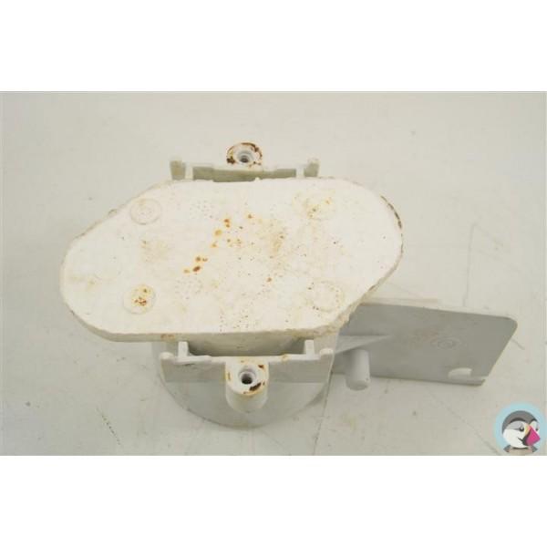 120202056 proline dwp5012wa n 26 flotteur d tecteur d 39 eau for Consommation d eau pour un lave vaisselle