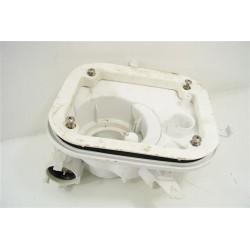 690370367 SMEG n°9 fond de cuve pour lave vaisselle