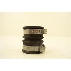 12G4050152 PROLINE DWP5012WA N°78 durite pour lave vaisselle