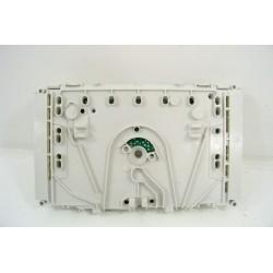 480112101556 LADEN WHIRLPOOL BAUKNECHT n°60 programmateur pour sèche linge