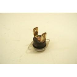 C00095628 INDESIT ARISTON n°85 thermostat pour sèche linge