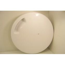 480112101565 WHIRLPOOL LADEN n°71 hublot complet pour sèche linge