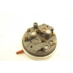 BRANDT 854V-D/DF n°48 pressostat de lave linge