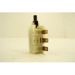 BRANDT VEDETTE 854V-D/DF n°183 interrupteur de lave linge