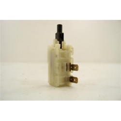 BRANDT VEDETTE 854V-D/DF n°184 interrupteur de lave linge