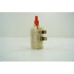 BRANDT VEDETTE 854V-D/DF n°185 interrupteur de lave linge