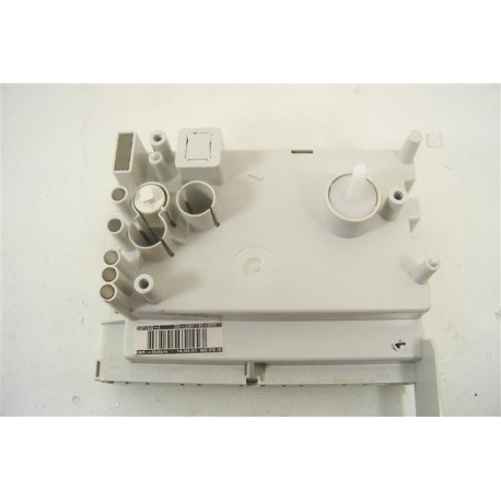 5543170 MIELE EGPL540-A n°22 Programmateur pour lave vaisselle