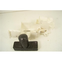 1123450007 ARTHUR MARTIN FAURE n°34 boite Pompe de relevage pour sèche linge
