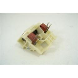 697690208 SMEG n°71 fermeture de porte pour lave vaisselle