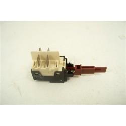 816450211 SMEG N°102 Interrupteur pour lave vaisselle