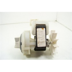 SOLE 20671.921 n°229 pompe de vidange  pour lave linge