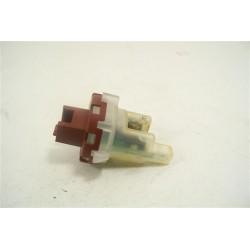 1115767004 ELECTROLUX n°73 élément sensible de température pour lave vaisselle