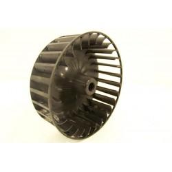 480112101467 WHIRLPOOL LADEN n°41 turbine de sèche linge