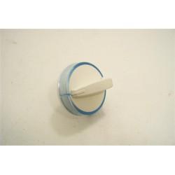 57X2116 BRANDT VSF247 N°73 bouton de programmateur pour sèche linge