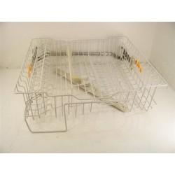 5154174 MIELE n°9 panier supérieur de lave vaisselle