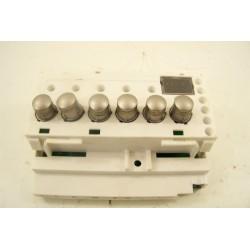 97391123257400/5 ARTHUR MARTIN N°72 programmateur pour lave vaisselle