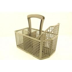 111840150/2 ARTHUR MARTIN FAVORIT40860 n°77 panier a couvert pour lave vaisselle