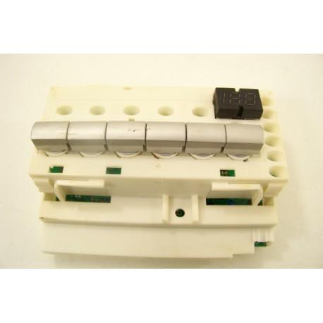 973911916601017 arthur martin favorit40860 n 73 programmateur d 39 occasion pour lave vaisselle. Black Bedroom Furniture Sets. Home Design Ideas