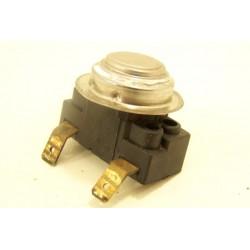 95X9677 BRANDT FAGOR LVD-34 n°75 élément sensible de température pour lave vaisselle