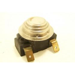 95X9678 BRANDT FAGOR LVD-34 n°74 élément sensible de température pour lave vaisselle