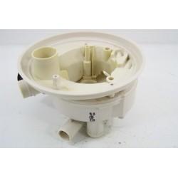 1527957003 ARTHUR MARTIN FAVORIT40860 n°10 fond de cuve pour lave vaisselle