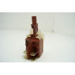 1731040100 BEKO n°58 Interrupteur pour lave vaisselle