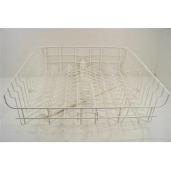 31X7851 BRANDT VEDETTE 10Z6VEFFA n°29 panier supérieur de lave vaisselle