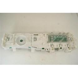 52X3669 FAGOR FF-406 n°181 Programmateur de lave linge