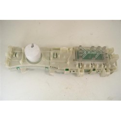 AS0014510 FAGOR FF-6013 n°182 Programmateur de lave linge