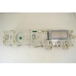 AS0014522 BRANDT WFA1456F n°185 programmateur lave linge