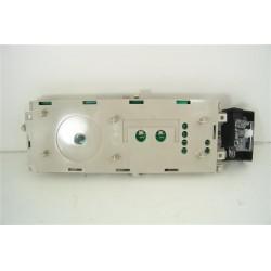 2963281405 BEKO DV7220X N° 37 programmateur pour sèche linge