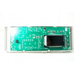 2965730701 BEKO DPU8305GX N° 38 programmateur pour sèche linge