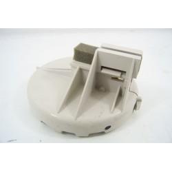 4060606 MIELE N°28 flotteur Détecteur d'eau pour lave vaisselle