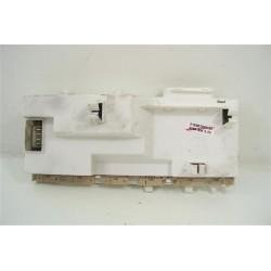 C00143372 ARISTON INDESIT WI11FR n°131 module de puissance pour lave linge