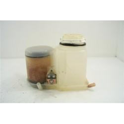 31X5102 BRANDT VEDETTE 10Z6VEFFA n°62 Adoucisseur d'eau pour lave vaisselle