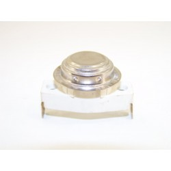 FAR BLEUSKY SELECLINE n°5 thermostat pour sèche linge
