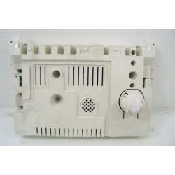 481221838483 WHIRLPOOL ADP6516WH n°163 programmateur pour lave vaisselle