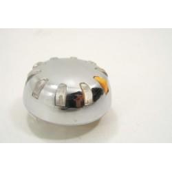 46005296 CANDY CTF1206 N° 49 Bouton de programme pour lave linge