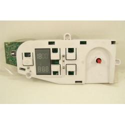 81453251 CANDY CTDF1406 N° 58 programmateur de lave linge