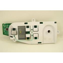 49026900 CANDY CTDF6013 N° 59 programmateur de lave linge