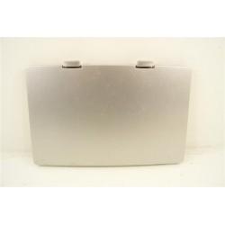 2958115000 BEKO DCU2670XS n°31 Trappe de condenseur pour sèche linge