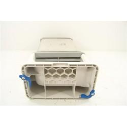 00445041 BOSCH WTE86300FF/02 n°29 condenseur alu pour sèche linge