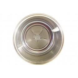 243180 BOSCH WTE86300FF/02 n°11 tambour pour sèche linge